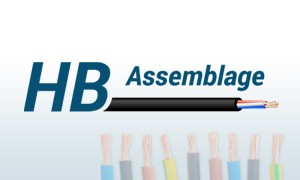 HB Assemblage